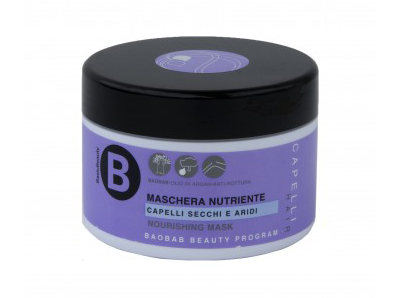 maschere capelli basic beauty 1