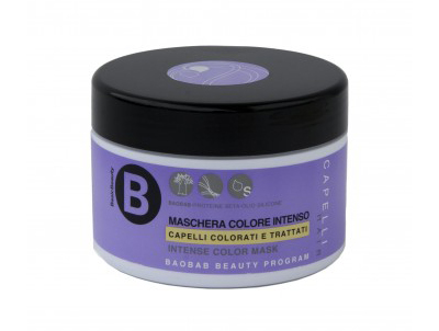maschere capelli basic beauty 2
