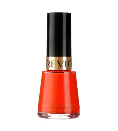tre nuovi colori revlon nail enamel 3