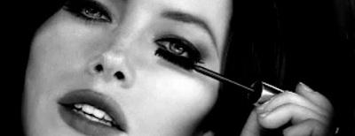 grow luscious plumping mascara di revlon 2