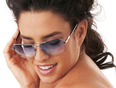 capelli al sole - collistar 2