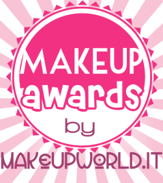 Make Up Awards 2011 by MakeUpWorld Italia