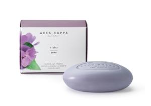 saponivegetali-AccaKappa-5