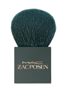 ZacPosen-MAC-9