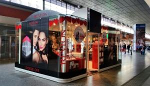 RevlonTemporaryStore-Torino-2