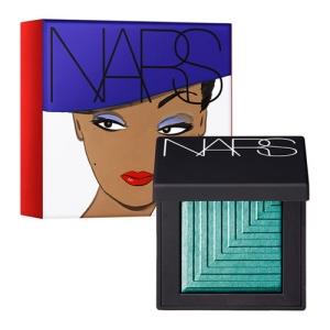 UnderCover-NARS-4