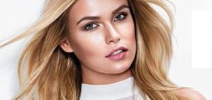 Make-upLayering-ARTDECO-1