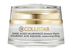 Collistar-SOScaldo-AquagelAcidoIaluronico-1