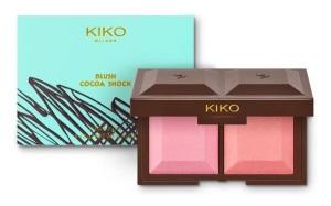 blushcocoashock-kiko-4
