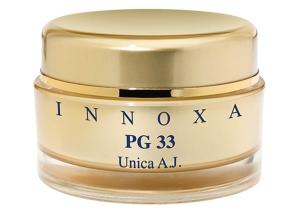 lineapg33-innoxa-unicaaj-1