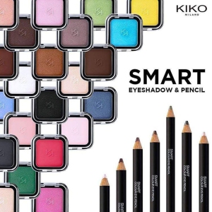 smartcoloureyeshadow-smartcoloureyepencil-kiko-1