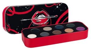 makeupforever-xmas2016-3