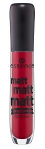 capodanno-essence-mattmattmattlipgloss-1
